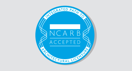 Become An Architect become an architect | ncarb - national council of architectural
