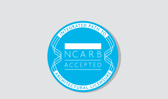 Become An Architect Ncarb National Council Of Architectural