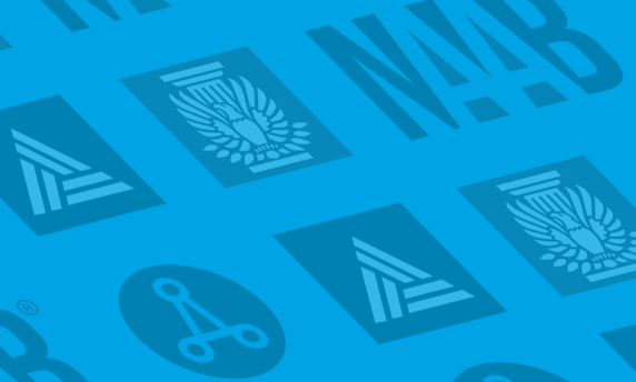 About ncarb national council of architectural for Ncarb