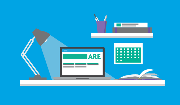 Pass the ARE | NCARB - National Council of Architectural