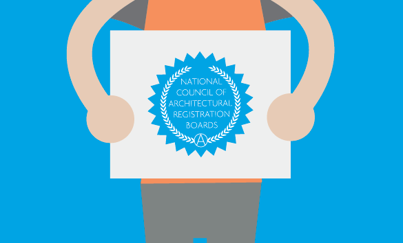 Nbtn 2017 ncarb national council of architectural for Ncarb