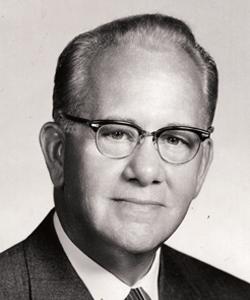 A Reinhold Melander